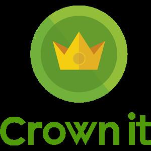 Crownit Referral & Promo Code Get 100% Cashback Shopping