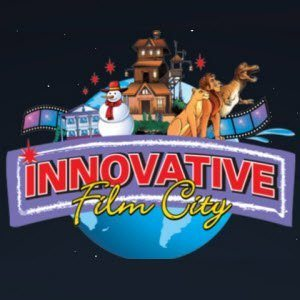 Little App Innovative Film City Free Entry Ticket for Bangalore