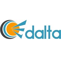 Download EDALTA APP Free Recharge Refer and Earn