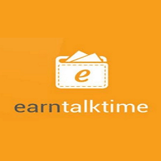 EarnTalktime App Fill Survey and get Free Rs 35 Recharge