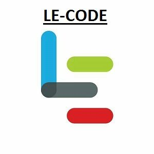 LeEco Super3 X55 Smart TV LeCode Buy Without Waiting for Flash Sale