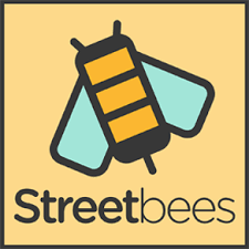 Download StreetBees Refer and Earn Free Paypal Cash