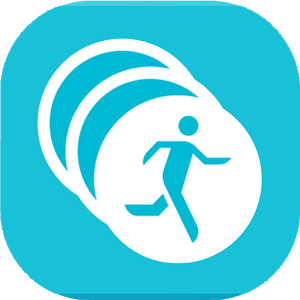 Download Fitard Referral Code Get Rs 10 Freecharge Freefund Code
