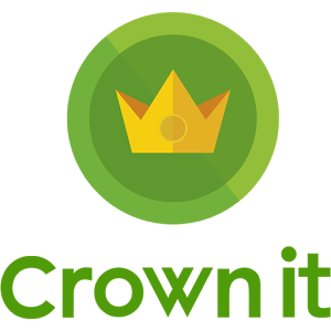 Crownit Referral & Promo Code Get 100% Cashback Shopping
