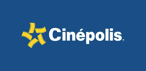 Cinepolis Cinema Free Loyalty Points Send Message and Get 1 Free Ticket