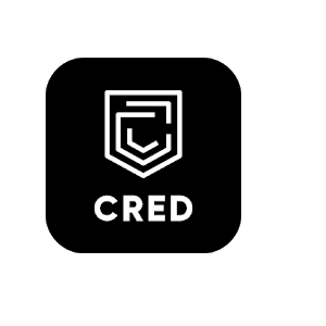Download APK Cred Referral Code Earn Free ₹100 Amazon Gift Voucher