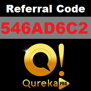 Download APK Qureka Pro Referral Code Play Game Up to ₹1000 Daily