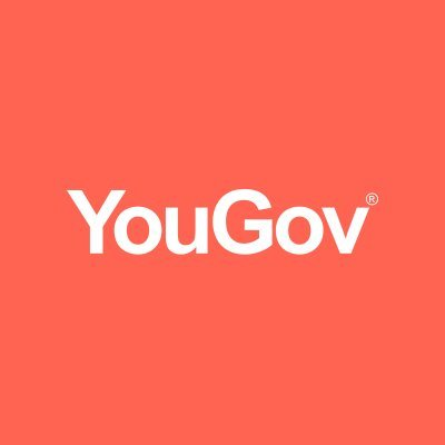 YouGov Refer and Earn Paytm Cash   YouGov Referral Earn Point