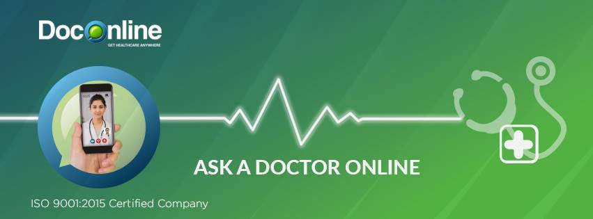 DocOnline Coupon Code Free Doctor Consultation Using Rupay Card