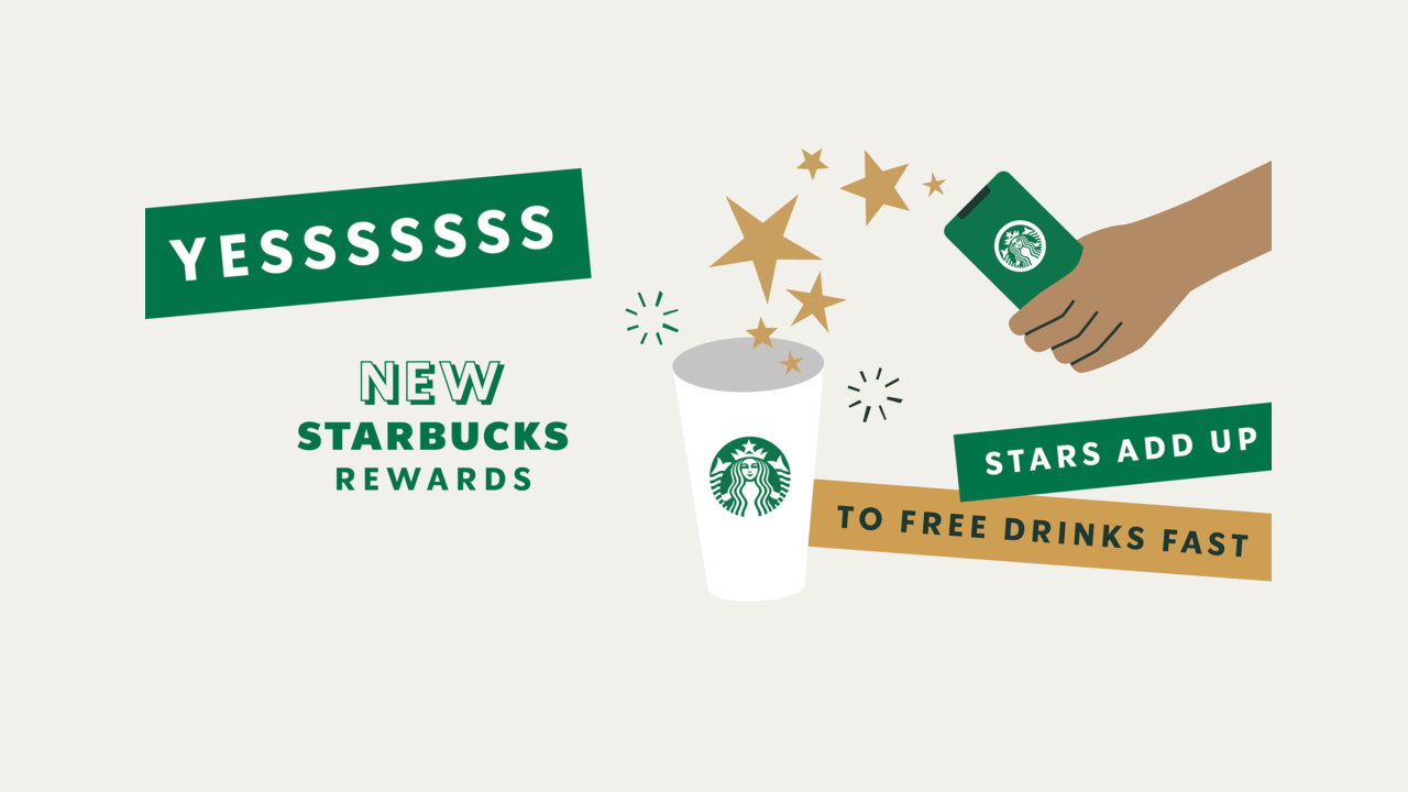 StarBucks Referral Code: 1ZNHTG to Get Free Coffee Rs 100